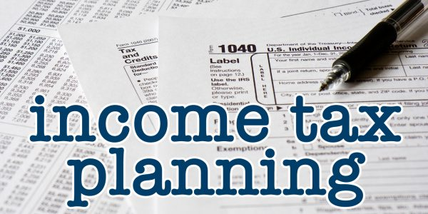 547_income taxes